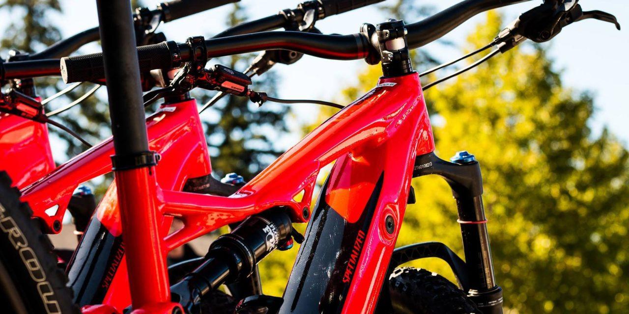 https://www.hanmeradventure.co.nz/wp-content/uploads/2020/08/mountain-bike-tours-hanmer-springs-1280x640.jpg