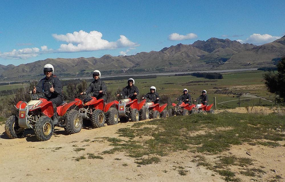 https://www.hanmeradventure.co.nz/wp-content/uploads/2020/08/mountain-spectacular-quad-biking-1000x640.jpg