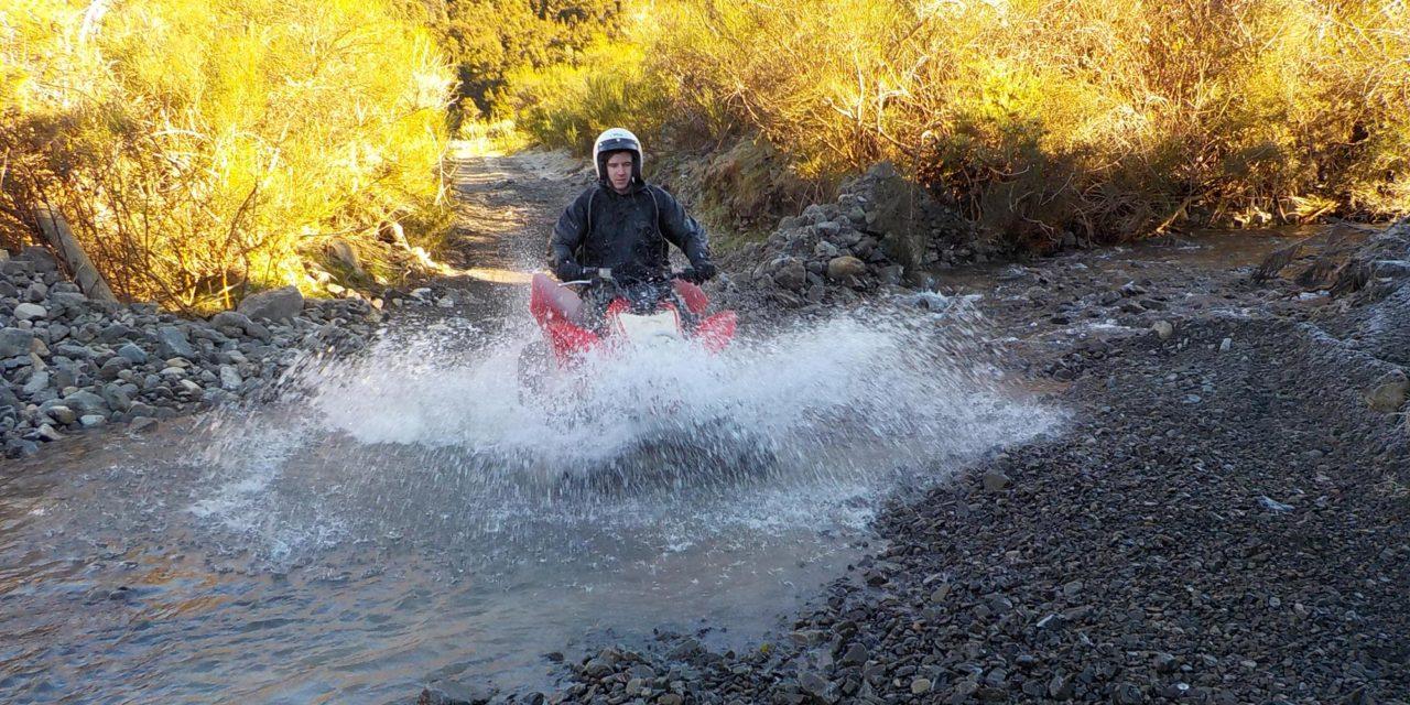 https://www.hanmeradventure.co.nz/wp-content/uploads/2020/08/thrilling-quad-bike-adventures-1280x640.jpg